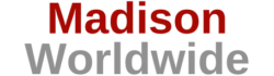 Madison Worldwide (2)