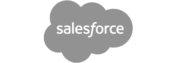 Madison Worldwide uses Salesforce to communicate with clients