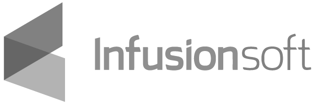 Madison Worldwide is well versed in the infusionsoft marketing platform