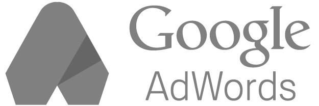 Madison Worldwide are Google Ads experts